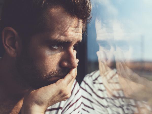 Egy férfi egész évben alig figyelt a feleségre… Nézd mi lett a vége!