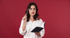 Vajon élvezheted felszabadultan a munkahelyi szexet?