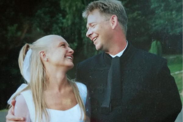 A boldog házasság hétköznapi titkai. Avagy kis házi házasságleltár.